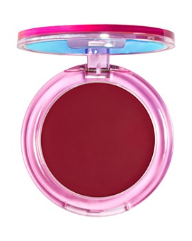 Lime Crime - Soft Matte Softwear Blush