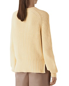 Whistles - Fashion Detail Sweater