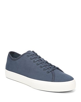 Vince - Men's Farrell Lace-Up Sneakers