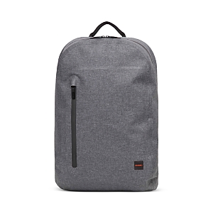 Knomo Thames Harpsden 14 Laptop Backpack