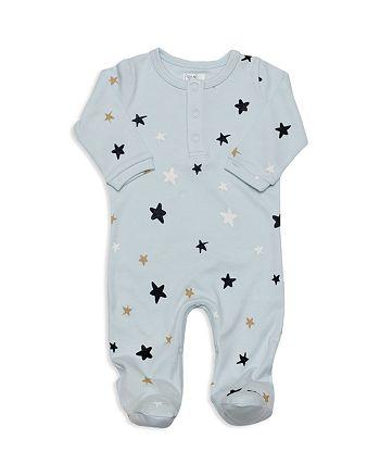 Tun Tun - Boys' Stars Henley Footie - Baby
