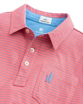 b4f137ff Johnnie-O Big Boys' Clothes, Shirts & Coats (Size 8-20) - Bloomingdale's