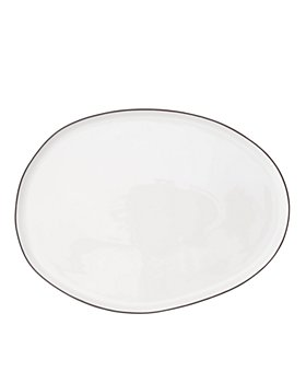 canvas home - Abbesses Platter