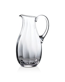 Waterford - Elegance Optic Pitcher