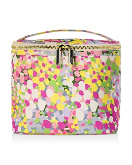 kate spade new york - Floral Insulated Lunch Carrier