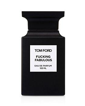 Tom Ford - Fabulous Eau de Parfum 3.4 oz.