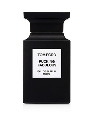 Tom Ford Fabulous Eau de Parfum 3.4 oz.