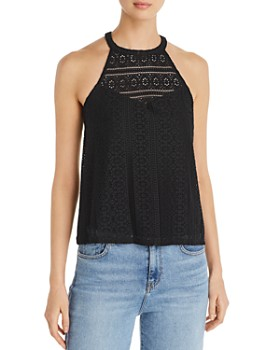 70f258fd2e1d6f Tank Tops and Camisole for Women - Bloomingdale s - Bloomingdale s