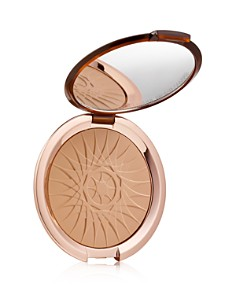 Estée Lauder - Bronze Goddess Ultimate Mineral-Infused Matte Bronzer