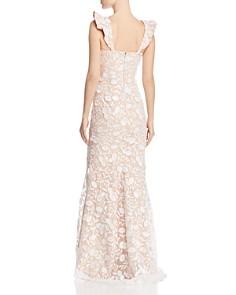 Jarlo - Tootsie Embellished Gown - 100% Exclusive