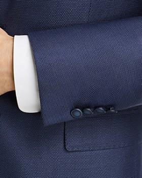 Robert Graham - Micro-Dot Regular Fit Sport Coat