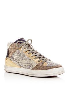 091f70b5c20 Evie Calf Hair Platform Sandals. shop similar items shop all MICHAEL  Michael Kors. You Might Also Love (6). P448
