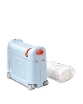 Stokke - JetKids™ Bedbox®