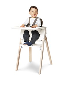Stokke - Steps™ High Chair