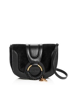 d246cc96c0 Crossbody Bags Women's Handbags & Purses - Bloomingdale's