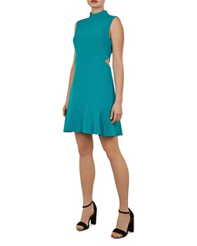 97eb99bb3904de Ted Baker Women's Clothing, Dresses & More - Bloomingdale's
