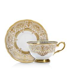 Prouna - Carlsbad Queen Dinnerware Collection