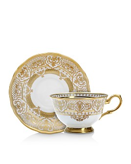 Prouna - Carlsbad Queen Dinnerware Collection