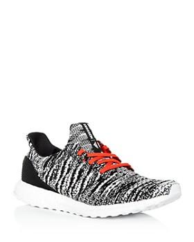 f7ffb2b32 Adidas X Missoni - Men s Ultraboost Primeknit Low-Top Sneakers ...