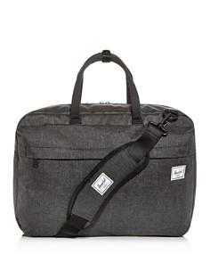 Herschel Supply Co. - Sandford Convertible Messenger Bag