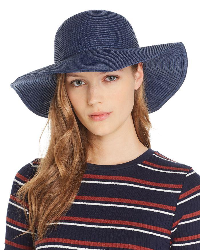 August Hat Company - Floppy Sun Hat