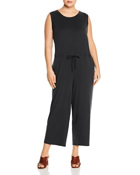 Plus Size Clothing - Bloomingdale's