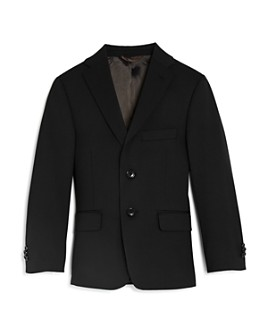 Michael Kors - Boys' Sport Coat, Big Kid - 100% Exclusive