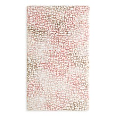 "Abyss - Cera Bath Rug, 23"" x 39"" - 100% Exclusive"