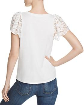 0ced988fbca Women's Designer Tops, Shirts & Blouses on Sale - Bloomingdale's