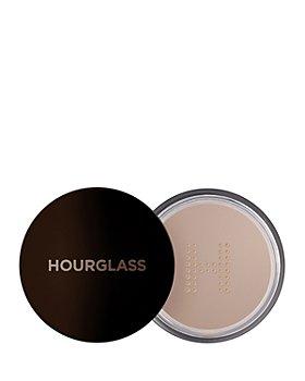 Hourglass - Veil™ Translucent Setting Powder Travel Size 0.07 oz.