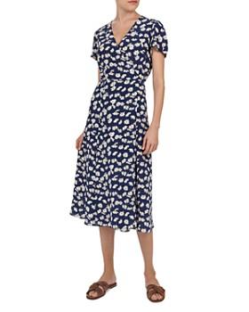 e0ae6cb6e3e Gerard Darel Women s Designer Clothes on Sale - Bloomingdale s