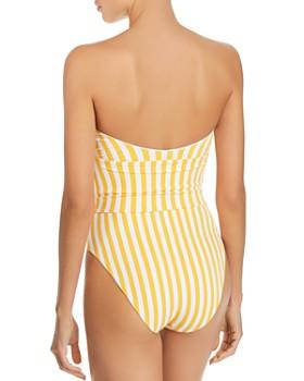 57febcb5566ed Designer Swimwear: Swimsuits, Cover Ups & More - Bloomingdale's