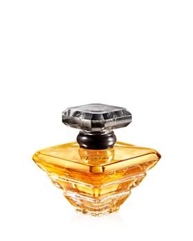 Lancôme - Trésor en Or Eau de Parfum