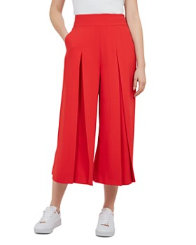 466173e83 ted-baker-womens-clothing Ted Baker Women s Clothing