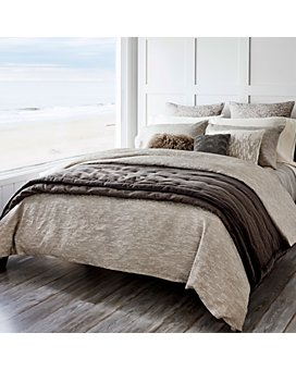 Donna Karan - Alloy Bedding Collection - 100% Exclusive
