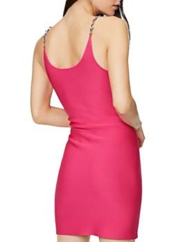 Ramy Brook - Marin Mini Dress