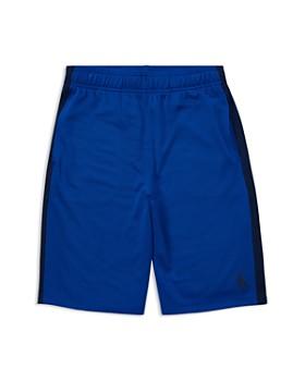 b83b8c06d Ralph Lauren Big Boys' Clothes, Shirts & Coats (Size 8-20 ...