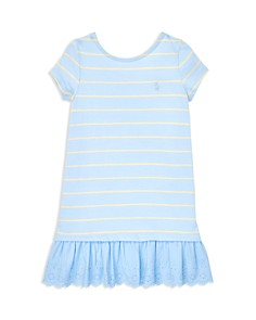 Girls Dresses Baby Girl Party Dresses Bloomingdale S