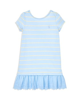 dcfbf473855 Girls  Dresses   Baby Girl Party Dresses - Bloomingdale s