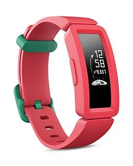 Fitbit - Ace 2 Kids Tracker