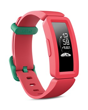 Fitbit - Ace 2 Kids Tracker