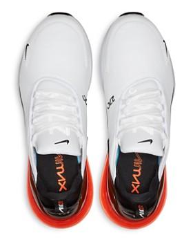 online store 5fbe5 6e9d9 ... Nike - Men s Air Max 270 Premium Sneakers
