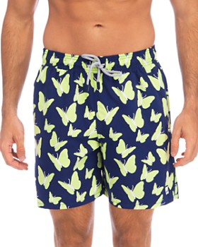 ea3c27e011 Men's Designer Swimwear: Swim Trunks & Shorts - Bloomingdale's