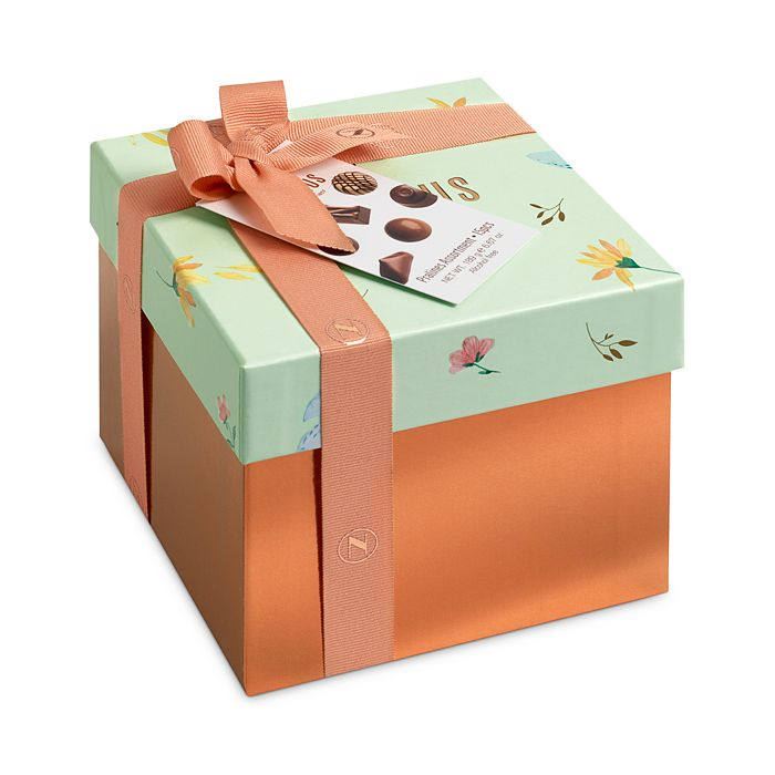 Neuhaus - Pralines Assortment Gift Box, 15 Piece