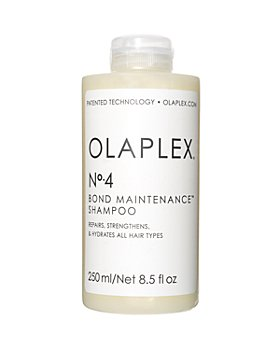 OLAPLEX - No. 4 Bond Maintenance Shampoo 8.5 oz.