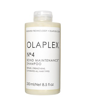 OLAPLEX - No. 4 Bond Maintenance Shampoo