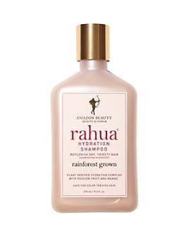 RAHUA - Hydration Shampoo 9.3 oz.