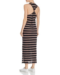 Joie - Brellen Twist-Back Tank Dress
