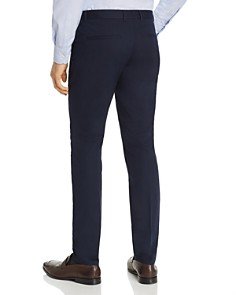 HUGO - Heldor 183 Regular Fit Pants