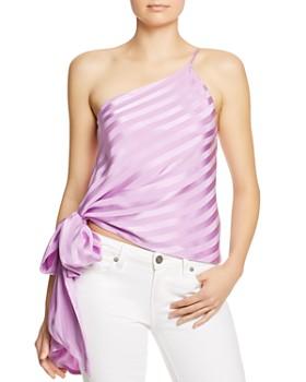 155277cfa369c9 Michelle Mason Womens Clothing - Bloomingdale s